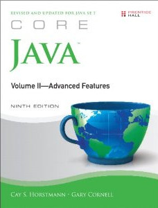 object oriented programming how to make a menu java